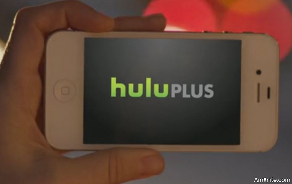 Anyone have Hulu or HuluPlus? Is it okay or don't bother?