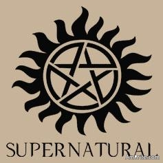 In your mind is it more likely that something supernatural happened, or that you don't understand what happened?