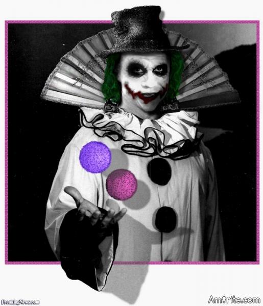 jester clowns buffons in twelfh night essay