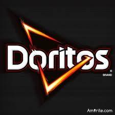 Do Doritos Really Make Fetus' Human?