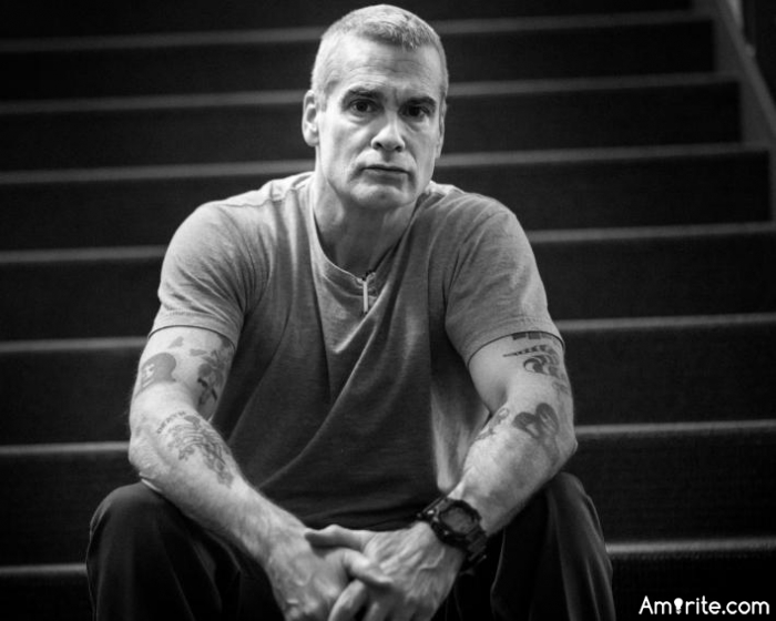 """If you hate your parents, the man or the establishment, don't show them up by getting wasted and wrapping your car around a tree. If you really want to rebel against your parents: outearn them, outlive them, and know more than they do.""   Henry Rollins"