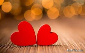 Nothing feels better than when you love someone with your whole heart and soul and they love you back even more -Karen Kostyla