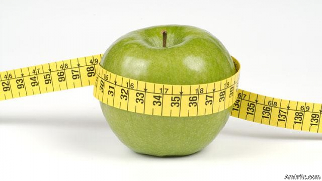 Which do you find more difficult doing exercising regularly or eating healthy or both?