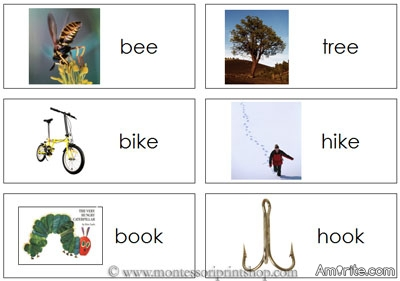 Worksheets Rhyme Words rhyming words in alphabetical order can you find a word which rhymes with given word