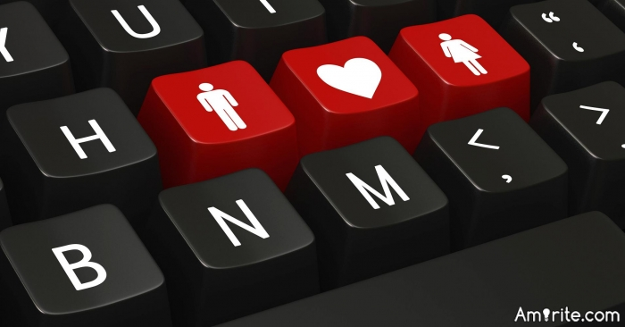 Do you think using online dating services like eHarmony, Match.com, Tinder, Grindr, etc, is a pathetic way to meet people, risky, or just helpful?