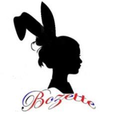 Bozette's avatar.