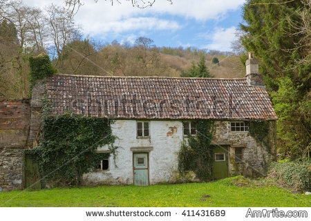 <b>There are many phrases that require translation.</b> House: charming and historic = Ramshackle cottage that might blow down in the next storm. <em>Do you know any phrase that needs translating?</em>