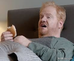 TV Land has announced the cancellation of The Jim Gaffigan Show.  Are you happy or sad to see this show coming to an end?