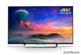 Do you already own or plan to purchase a 4K TV?