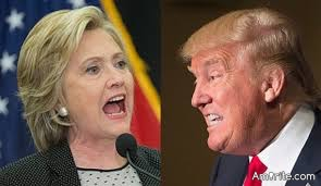 Will you be watching EVERY televised Presidential Debate between Hillary Clinton and Donald Trump?