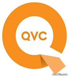 Have you purchased merchandise from QVC but you discovered that it was defective?