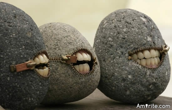 Post your favorite creepy sculpture!