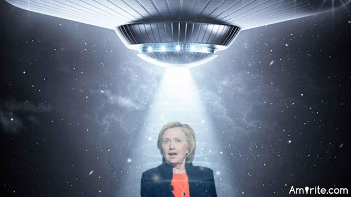 &#34;Take me to your leader&#34;. When the first alien spaceship finally arrives on Earth, which leader of which nation or religion or corporation or <em>whatever</em> would this be?