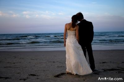 Is love one of many reasons to get married? Or is it <em>THE</em> reason to get married?