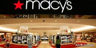 Macy's has made the announcement that their stores will be opening at 5:00 PM on Thanksgiving Day.  Here this company airs a huge parade in NYC on Thanksgiving Day, yet, Macy's won't let their employees enjoy Thanksgiving with their families.  Your take on this issue?