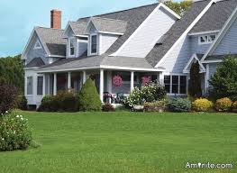 If a person's front lawn is neat as a pin, do you pass judgement that the inside of that person's house will also be neat as a pin?