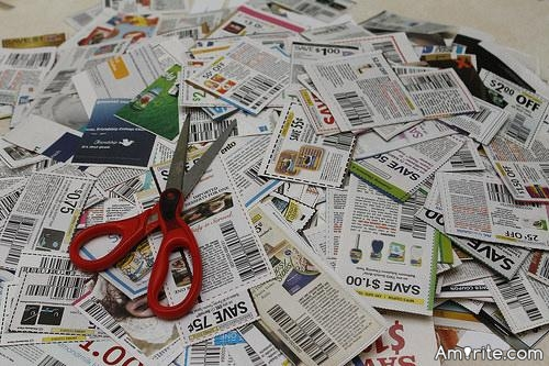 ✪ Extreme couponing or do you have to be a total tight **** with money first? ✪