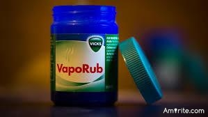 I've Decided That There It Is A Clear Distinction Between Brand-Name VICKS VapoRub And Its Generic, House-Brand Knock-Offs Both In Its Texture And Effectiveness: What Say You?