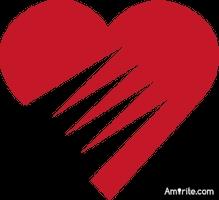 <b>The Heart Lives By it's Own Rules.</b> <em>It's up to you too listen or disregard...</em>