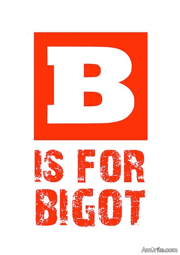 I do not accept Breitbart as a credible source
