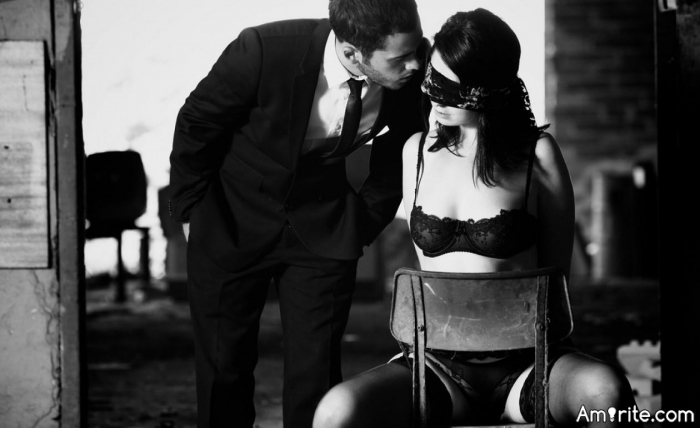 🦋 Guys: The patience and love that's required to own and care for a submissive woman is tremendous... Dominant Men have an abundance amount of sexy qualities. Amirite? 🦋