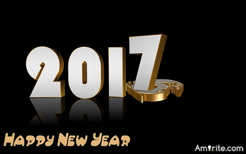 <b>Ever get the feeling that events are moving too fast... whoa...slow down life! Give me time to catch up.</b> <em>I've just gotten in the groove of 2017....</em>