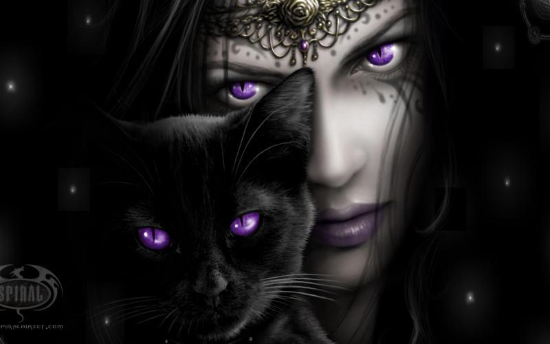 Darkest_Serenity's avatar.