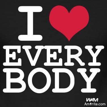 I love everyone! !!!!!!😙😊❤💕💋💋💋💋💕💕💕💕💕🤗🤗🤗🤗🤗🤗🤗🤗🤗🤗😍😚😚😇😇😇hugsssssssssssssss