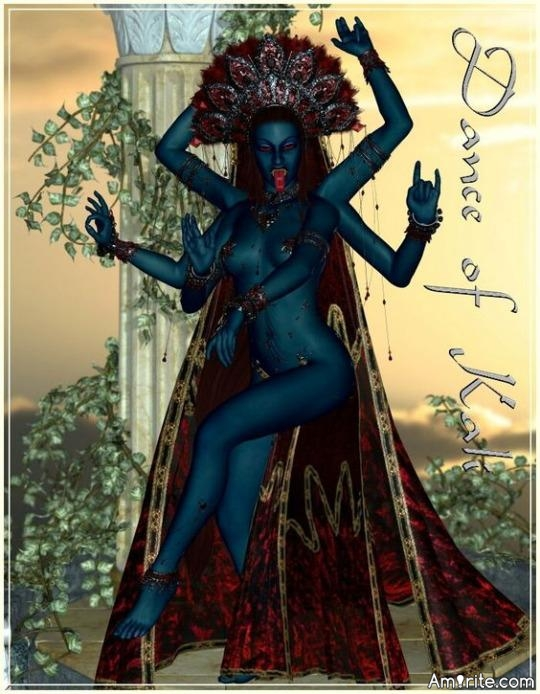 ⚖️ Tantric Left Hand Path denounces the notion that purity and Light defines closeness to salvation. Aretheyrite? ⚖️