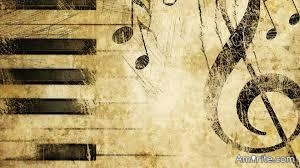 Music is a beautiful thing, If you could join one famous singer or band who would you choose to join?