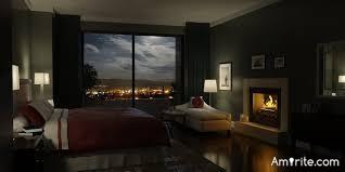 Do you enjoy some type of noise when falling asleep or do you prefer silence?