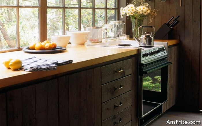 Which brands of ovens are the best?