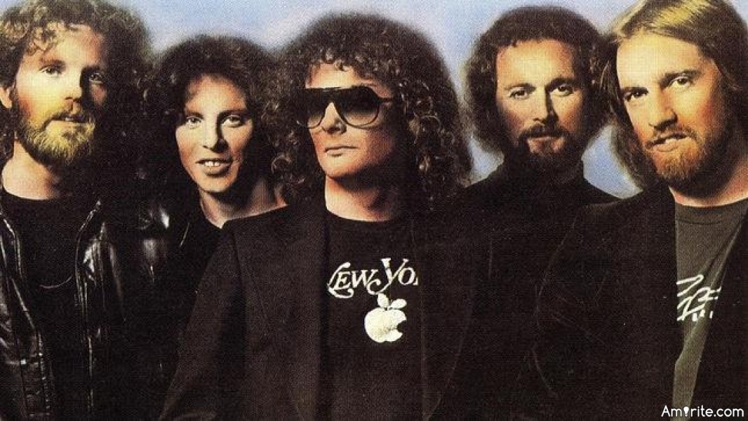 Another great artist leaves us at 67 ... RIP Steve Lang .......                        (April Wine's Bass Legend)  Post some April Wine songs in memory of Steve.