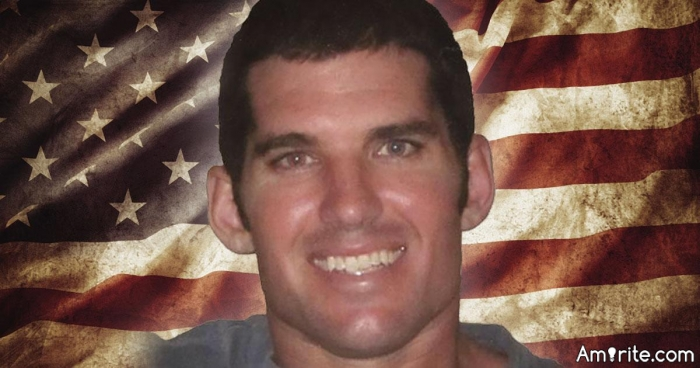 Do not stoop to the level of Republicans.  The death of CPO William Ryan Owens is a matter between Williams family and President Trump.  If there is a Benghazi like investigation let it be non-partisan.  Let's not turn this into another witch hunt.