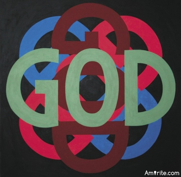 <b>Is being a Christian more of an attitude than a religion?</b>