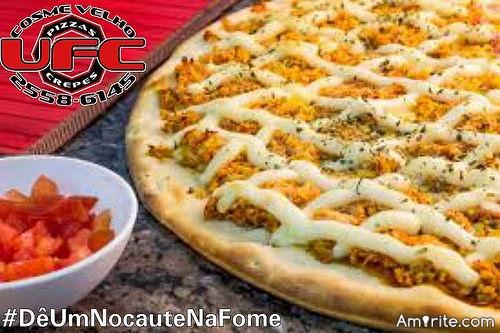 <b>Pizza is still better than sushi.</b> <em>Amirite?</em>