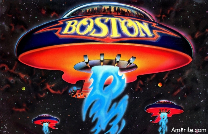 Sib Hashian -- the drummer for the rock group Boston died after collapsing onstage Wednesday night. He was 67 ... Post a Boston song in honor of Sib. RIP Sib...