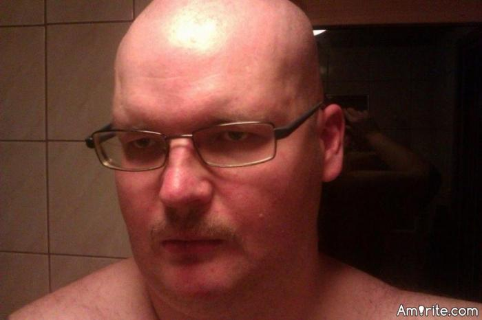 ZonkeyBalls's avatar.