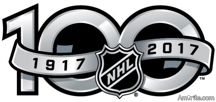 NHL has no interest in driving the game forwards. All they care about is money. The most recent demonstration is their unwillingness to participate in the upcoming Winter Olympics. No NHL players in the games, just because they don't want to have a break in the schedule. Selfish, stupid, silly.