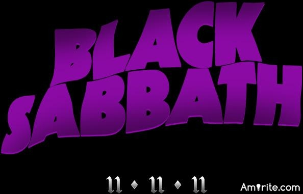 For me, I've never talked about my private life. It's always been about Black Sabbath. It's strange to open up and talk about me as a young lad, my relationships, marriages and what not.