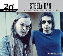 "Remember ""Steely Dan""? If so, what's your favorite tune?"