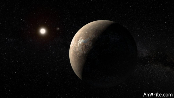 Is your home planet located in a circumstellar habitable zone?
