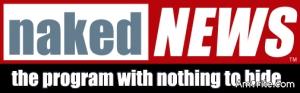 News needs to stop hiding their agendas, <strong>amirite?</strong>