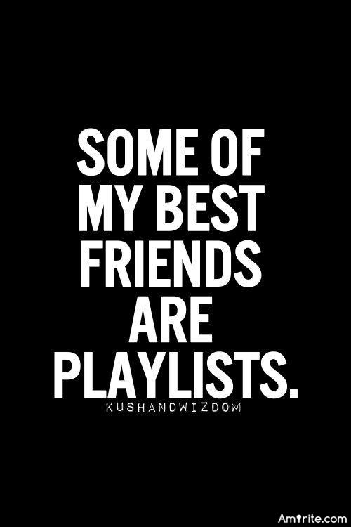 : ) Share your favorite bands/musicians nobody else (on here) has ever heard of...