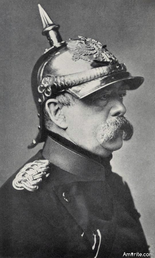 Why aren't modern men wearing Pickelhaubes anymore? The helmets are just as manly as the Schimanski styled mustaches, ladies probably agree with me on that?
