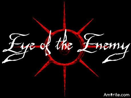 <b>Your friend's enemies become your enemies.</b> <em>How does that work...and is that entirely fair?</em>