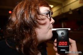 <b>Drunk driving is on the rise in Canada.</b> <em>Are bars partly to blame?</em>