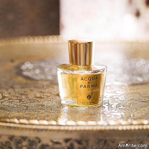 <b>Fragrance.</b> <em>Is using perfume or cologne good or bad?</em>