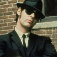 voxlug's avatar.