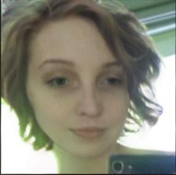 ThisLadyIsDangerous's avatar.